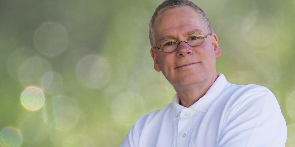 Palliative Care und Begleitung: Max Müller