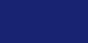 Logo Careum Hochschule Gesundheit