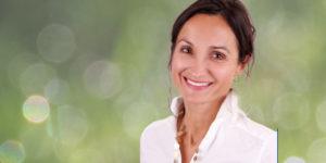 Palliative Care und Begleitung: Judith Alder