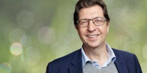 Palliative Care und Begleitung: Hans Niggeli