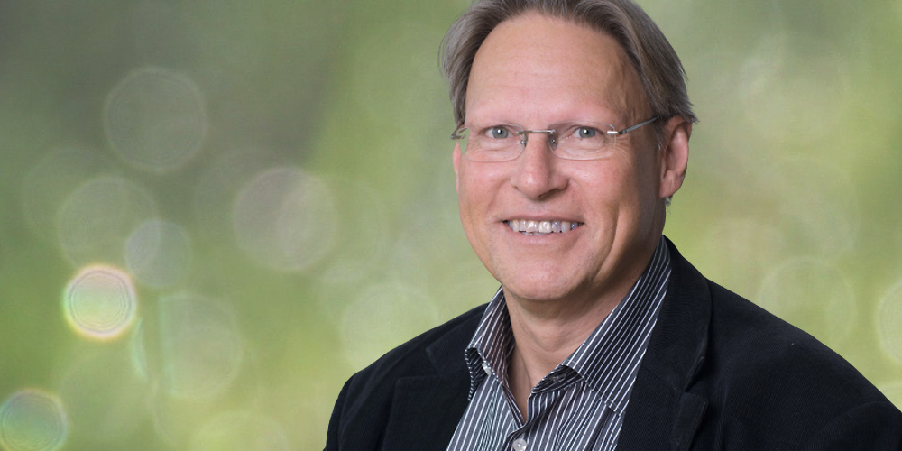 Palliative Care und Begleitung: Hansjörg Znoj